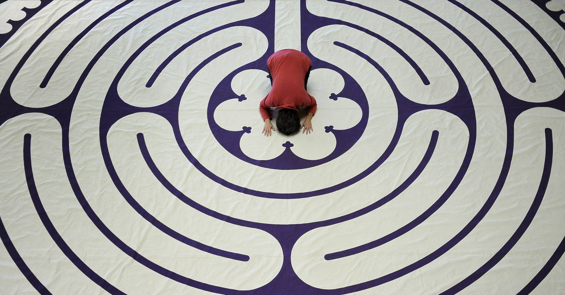 labyrinth_central_high res_cropped_1