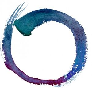 Logo_Circle_only