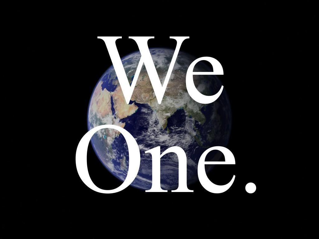 We_One