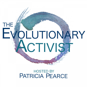 Evolutionary Activist—Episode 102: Nonviolence and Possibilities in Times of Polarization—with George Lakey